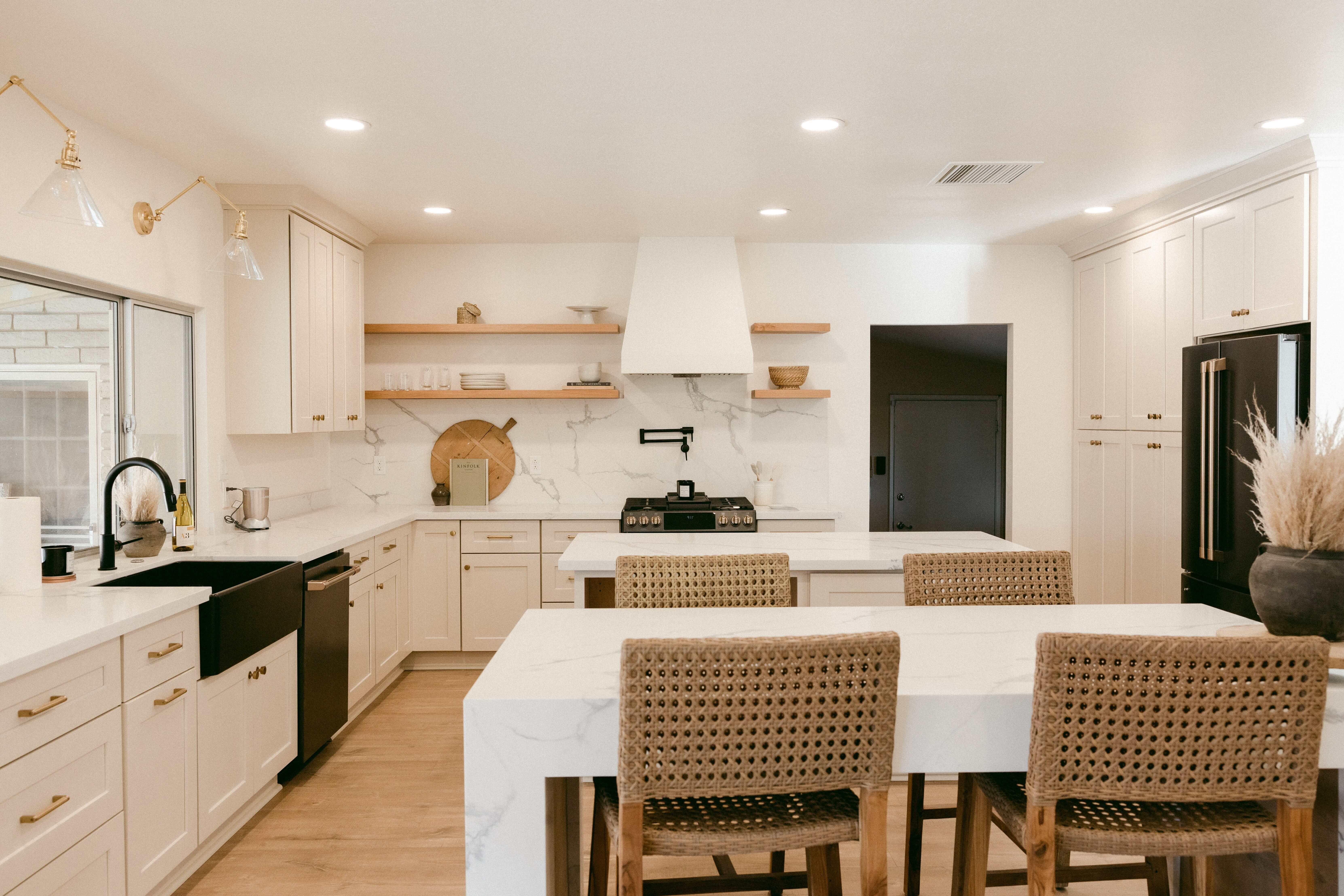 Kitchen-img